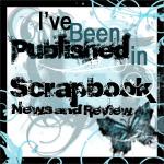 I've Been Published