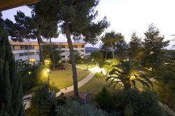 Neve_ilan_hotel-500x333